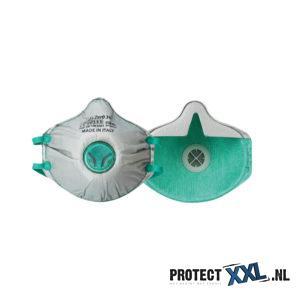 BLS ZER0 30 Stofmasker