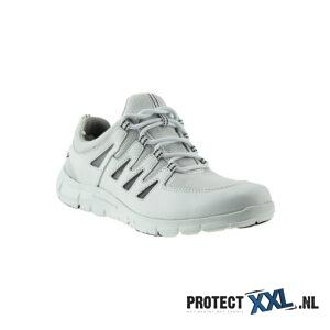 Elten Apache White Low