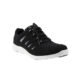Elten Apache Black White Low O1 - 1