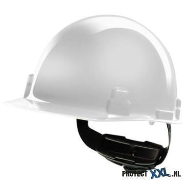 MSA Thermalgard veiligheidshelm