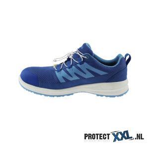 Elten Marten XXSports blue low esd s1p