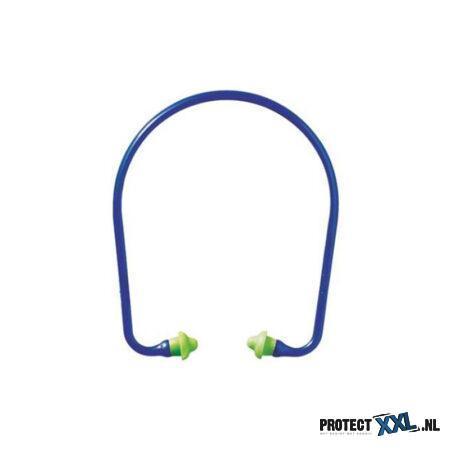 Moldex Pura-Band 660001 gehoorbeugel