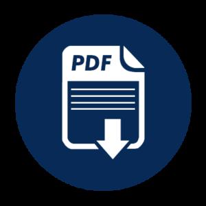 PDF - Retourformulier