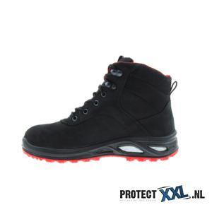 HENNY XXTL BLACK