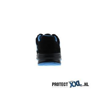 MARTEN XXSports Pro BOA